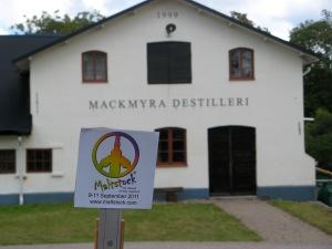 Maltstock _1