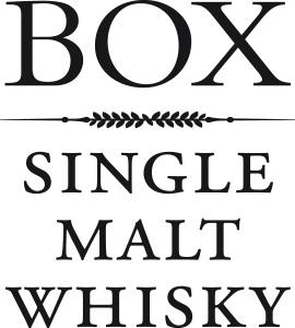 Box_Logotyp_Pos_Highres