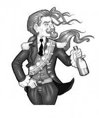 whisky merc2