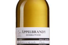 appelbrandy-doublewood-e1468906368261-268x179