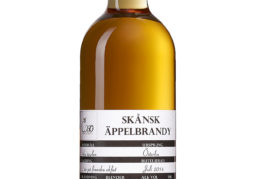 appelbrandy-first-batch-e1468906321210-268x179