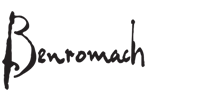 supplier_logo_benromach