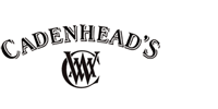 supplier_logo_cadenhead