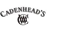 supplier_logo_cadenhead