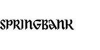 supplier_logo_springbank